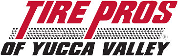 Welcome to Tire Pros of Yucca Valley!